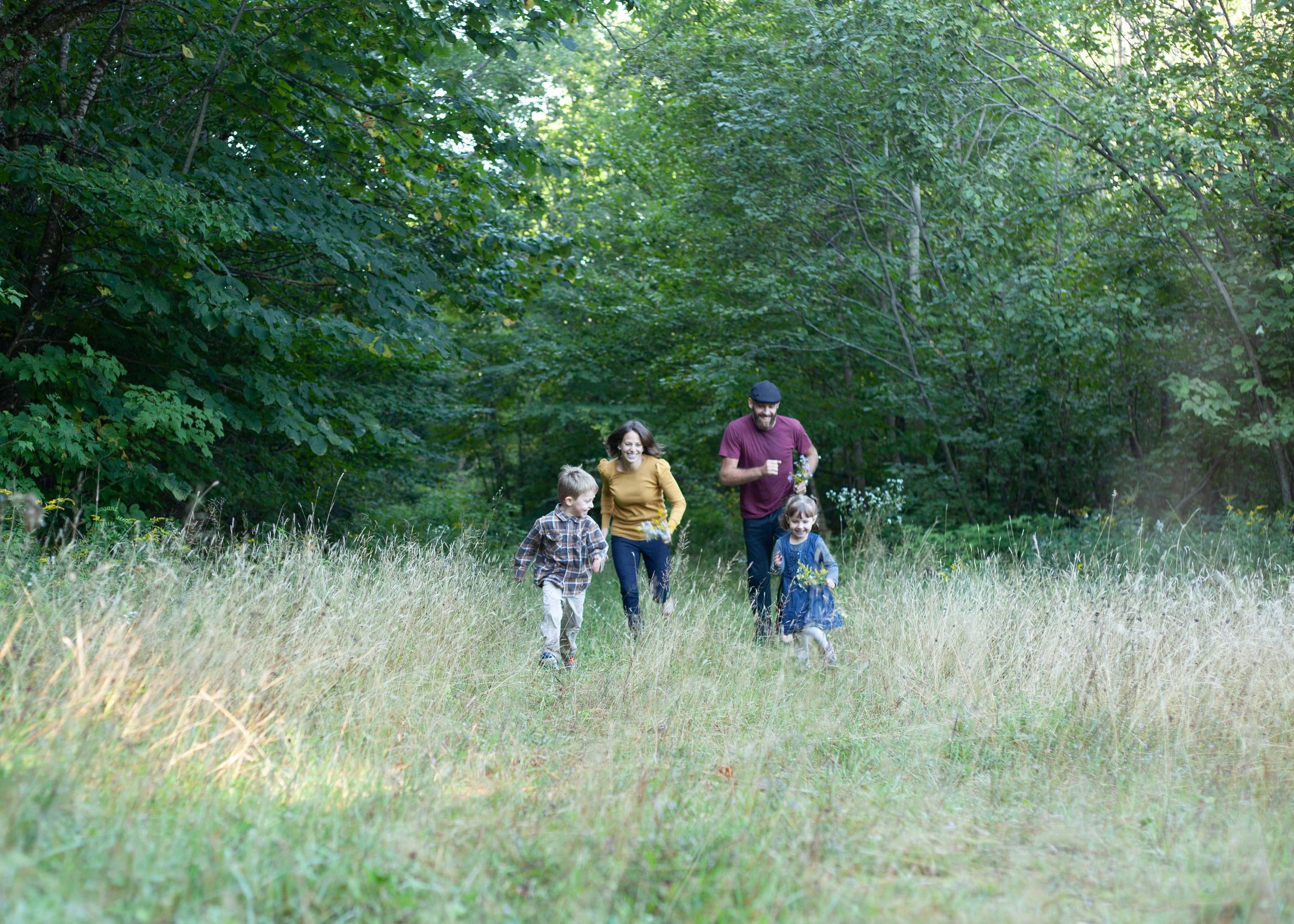 Walk in the Woods-20.jpg
