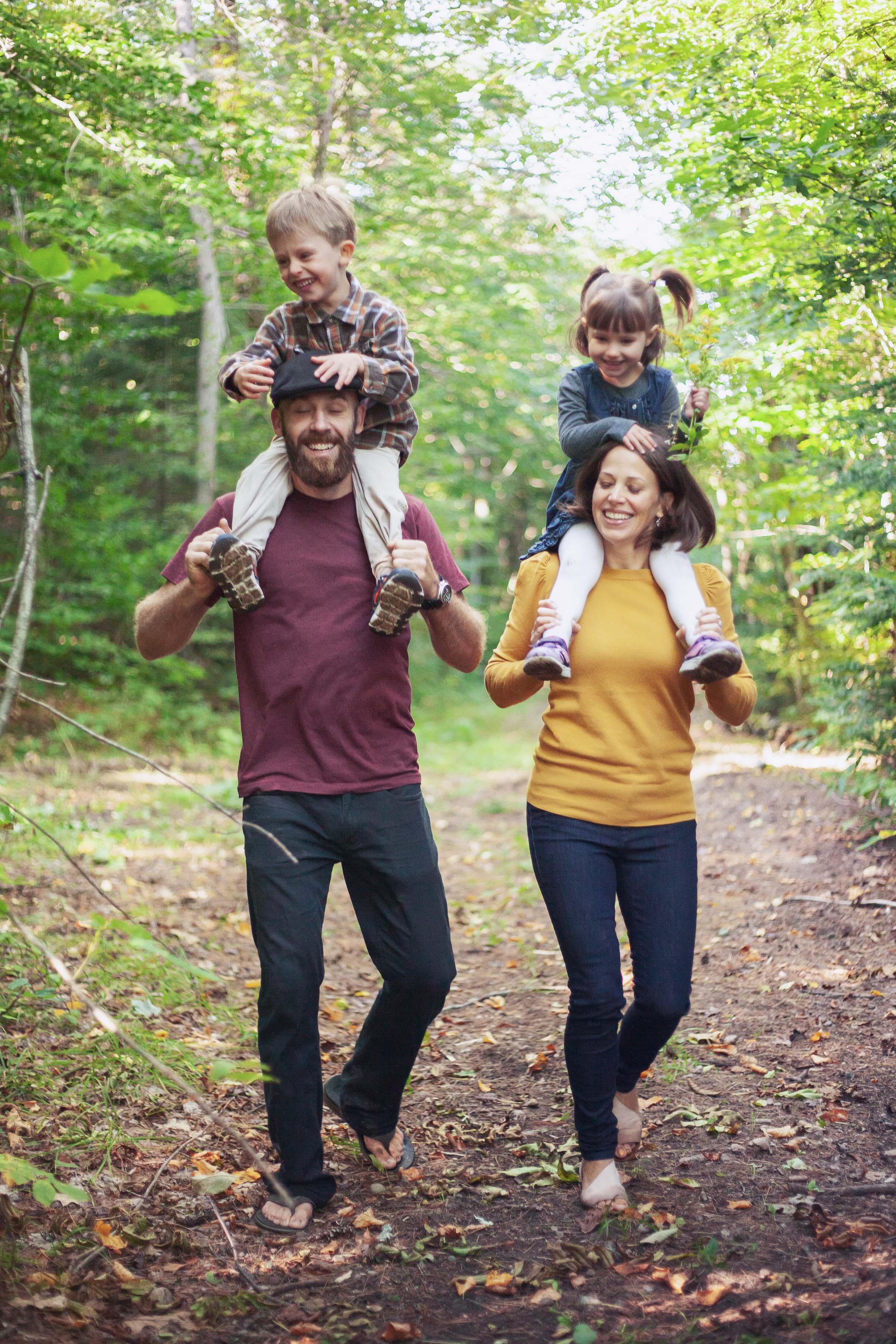Walk in the Woods-26.jpg