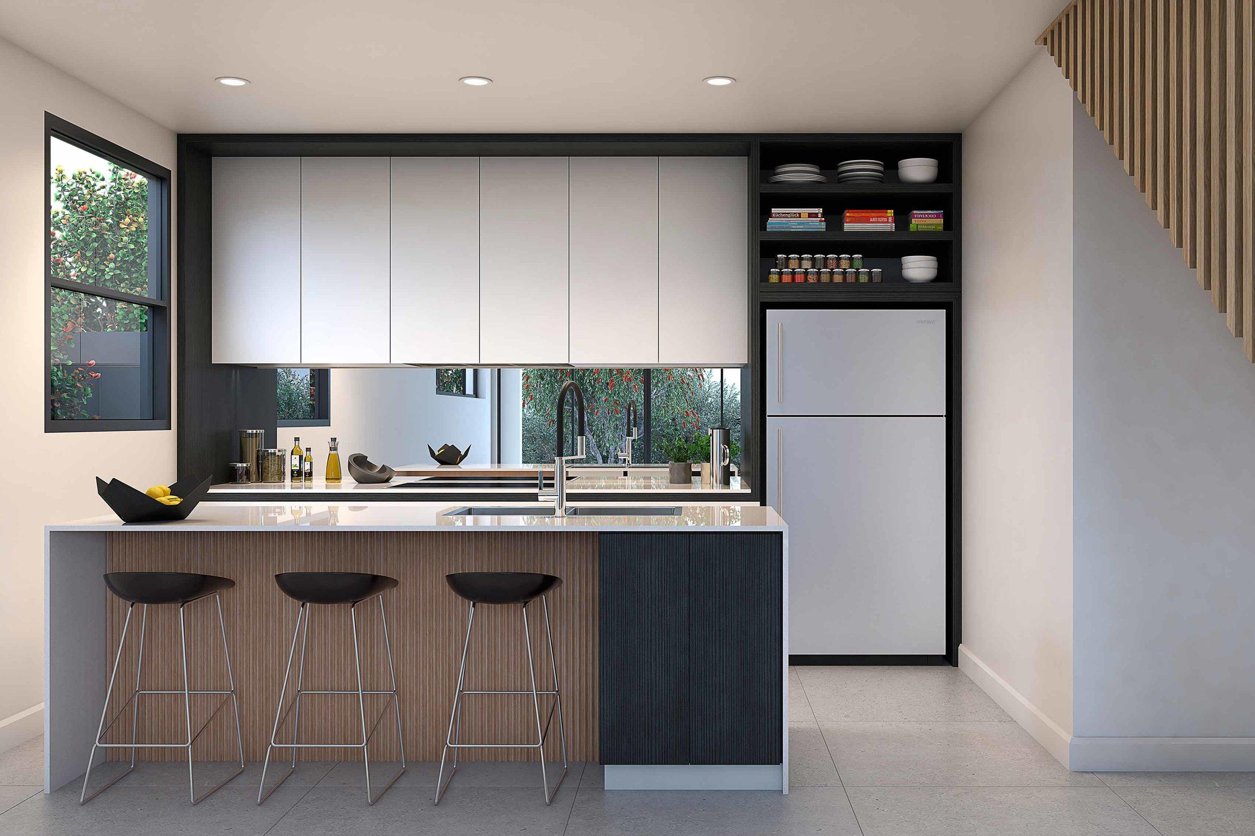 26_Wollun_St_Unit1_Kitchen-HR01-enhanced_WEB.jpg
