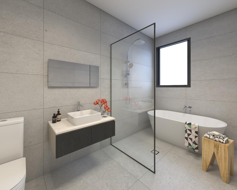 26_Wollun_St_Unit8_Bathroom_Prelim14.jpg