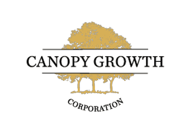 Canopy.png