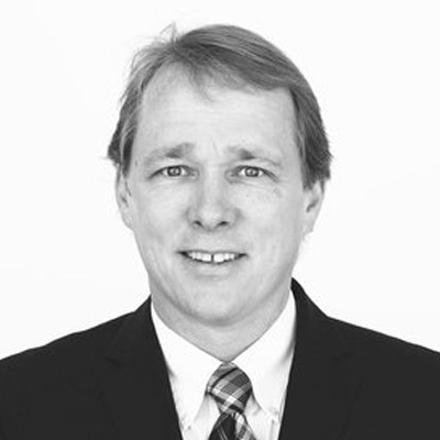 Bruce Linton    Mr. Linton is the founder of Canopy Growth Corporation (CGC) and co-founder of Tweed Marijuana Inc. Bruce's primary focus has been to position cannabis brands in a competitive market and to raise the capital necessary to fund such operations.   Read more »