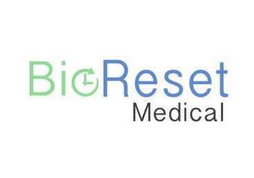 logo-biorest-medical.png