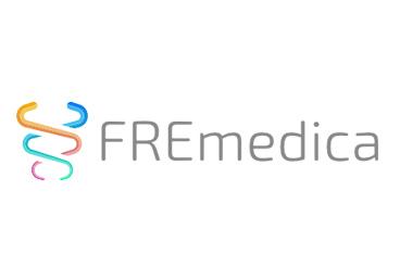 logo-fremedica.jpg