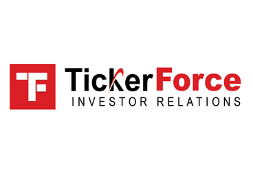 logo-tickerforce.jpg
