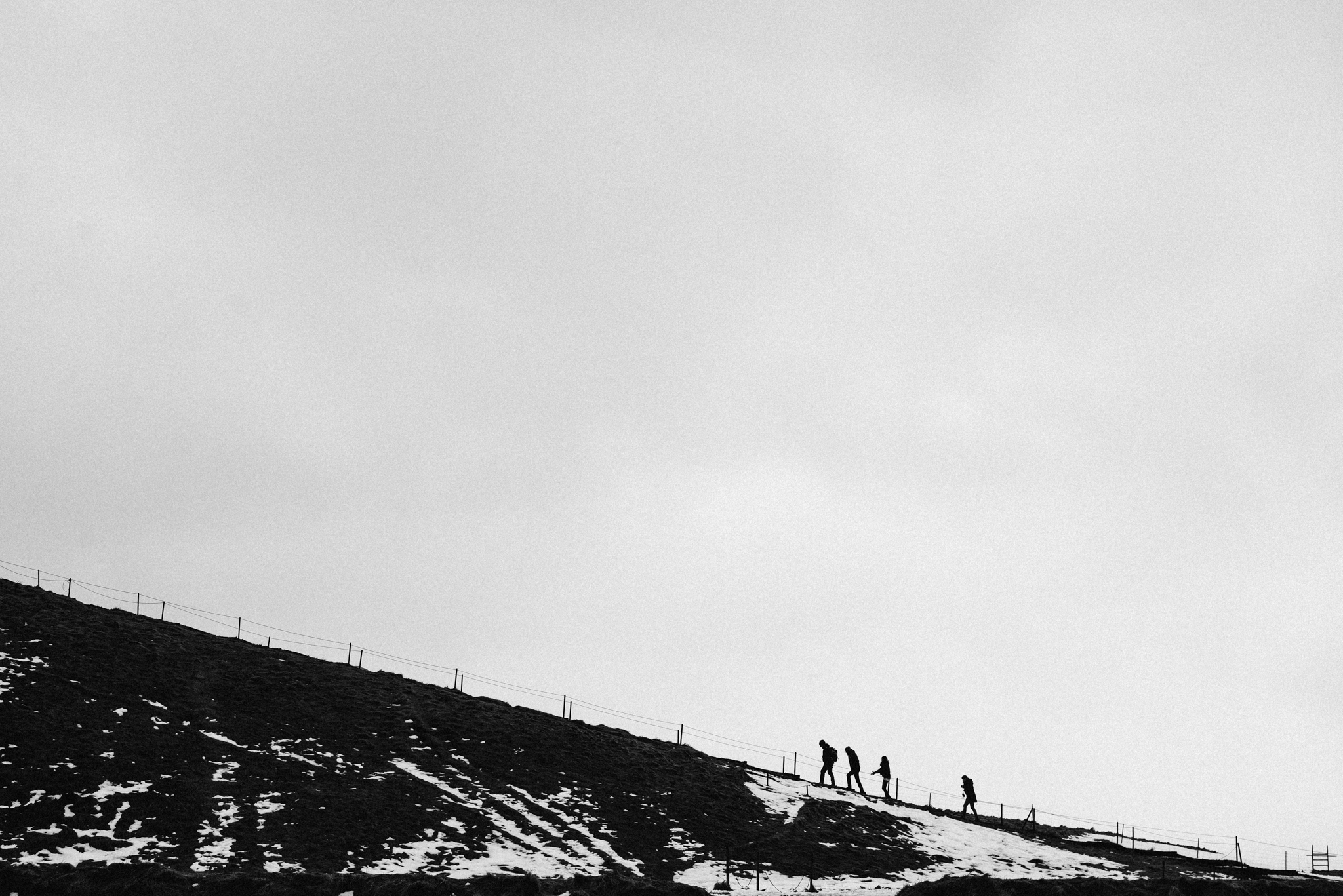 Nikon Iceland-19.jpg