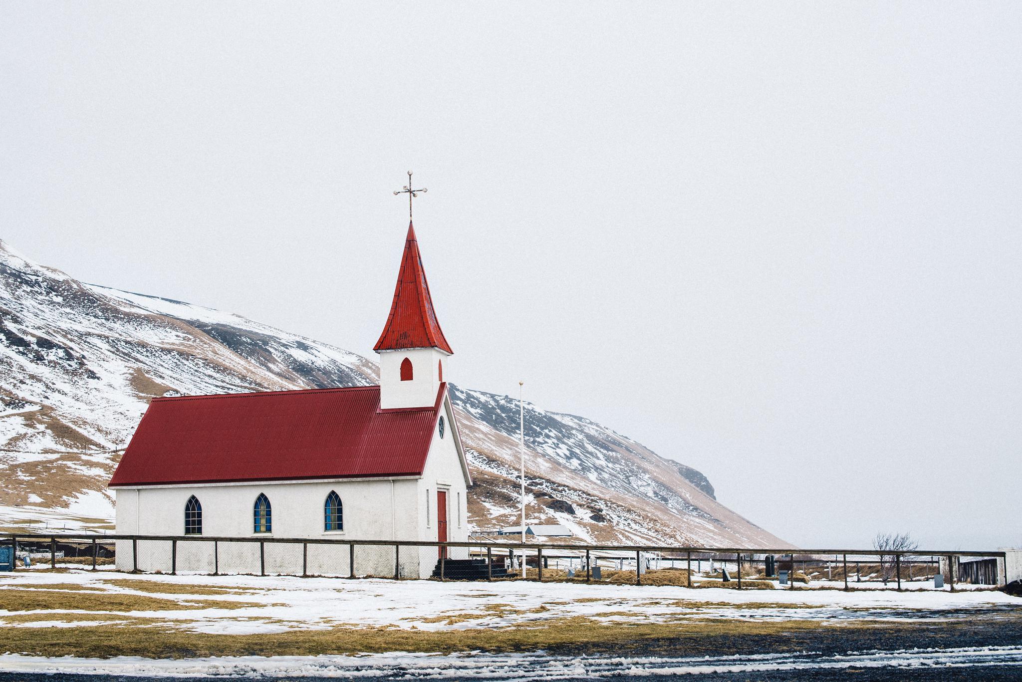 Nikon Iceland-20.jpg