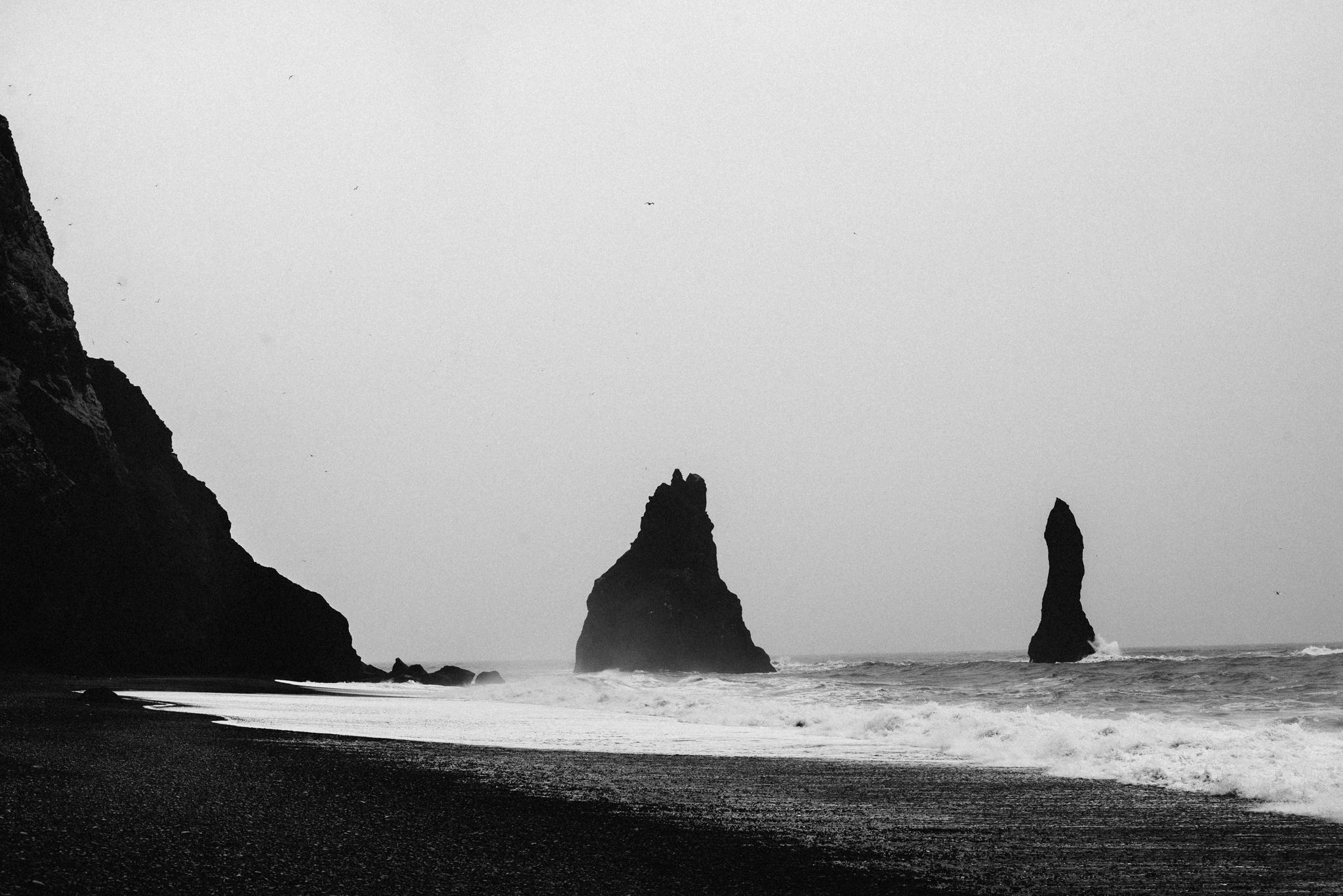 Nikon Iceland-24.jpg