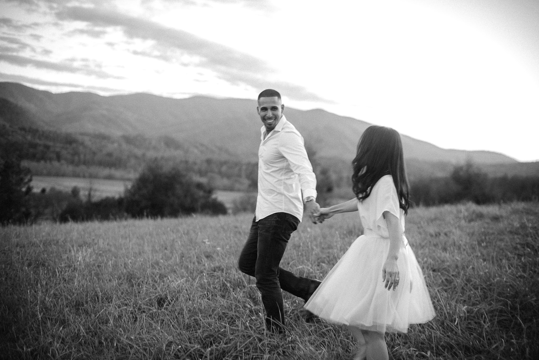 Engagements-073.jpg