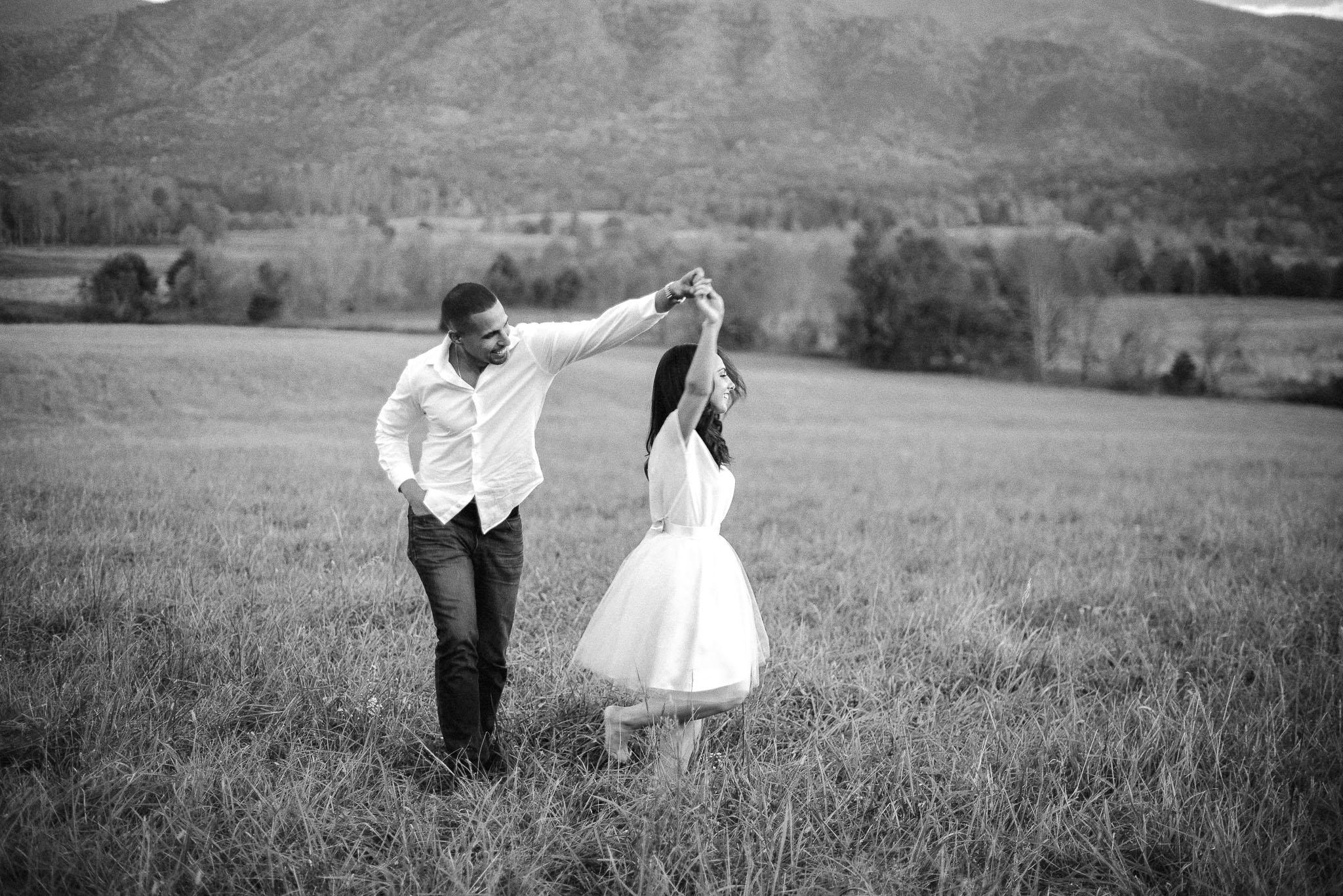 Engagements-078.jpg