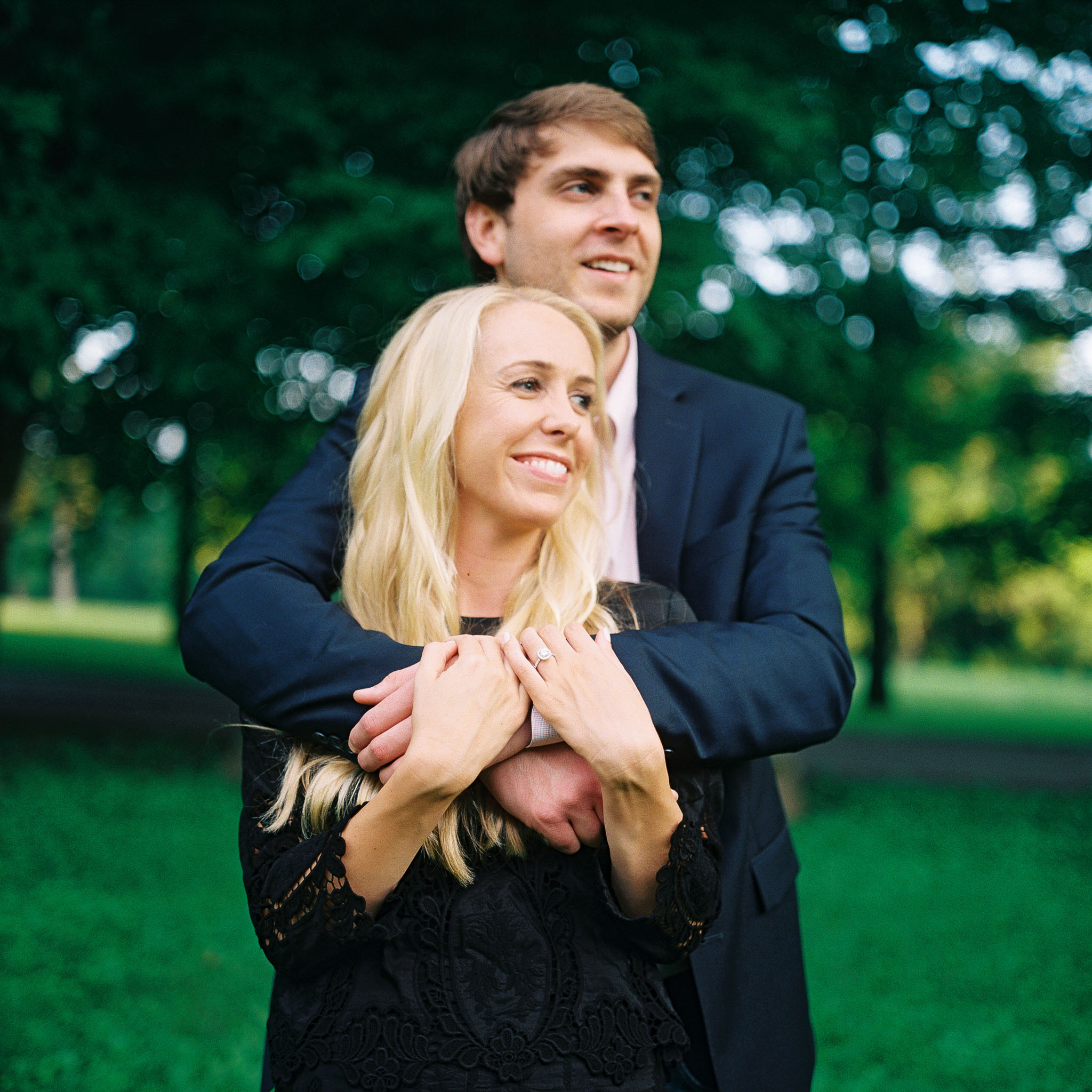 Mackenzie & Logan Engagement-40.jpg