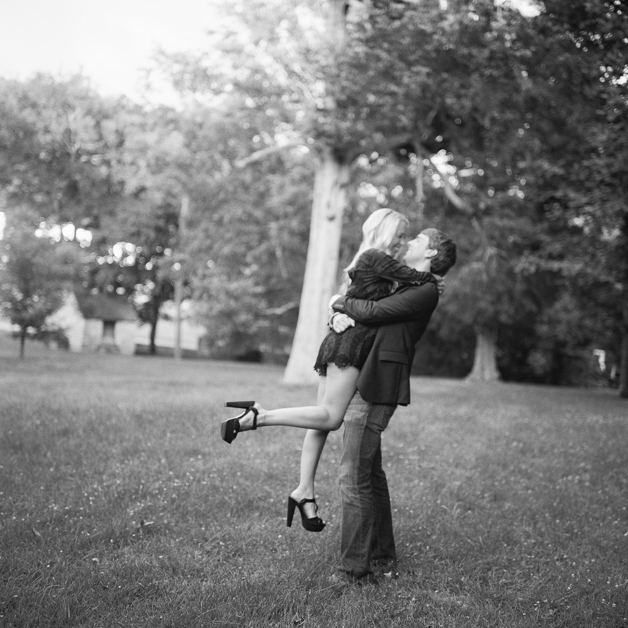 Mackenzie & Logan Engagement-42.jpg
