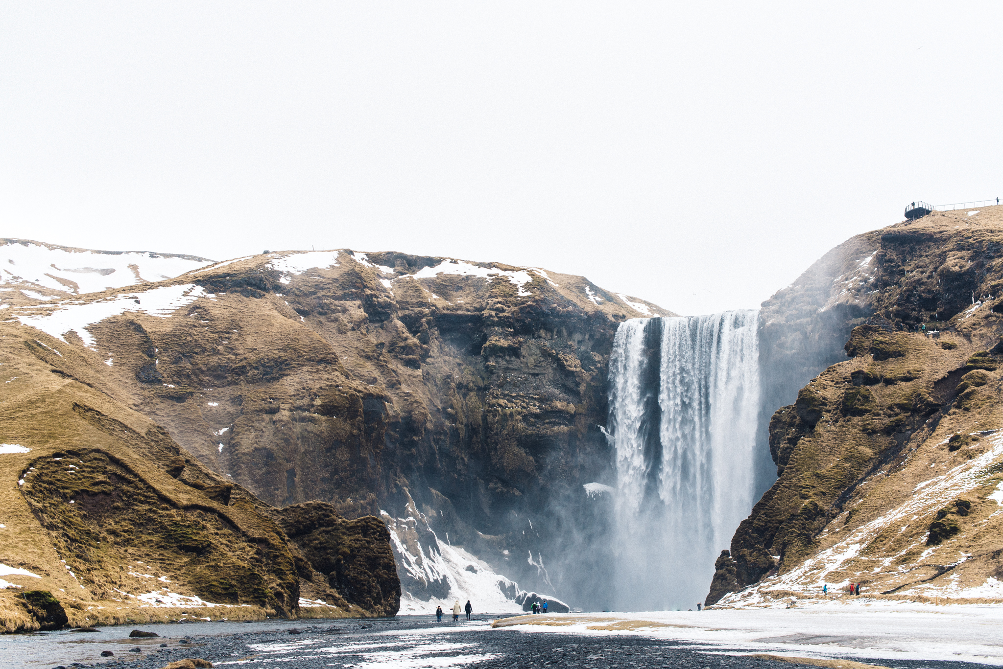 Nikon Iceland-15.jpg