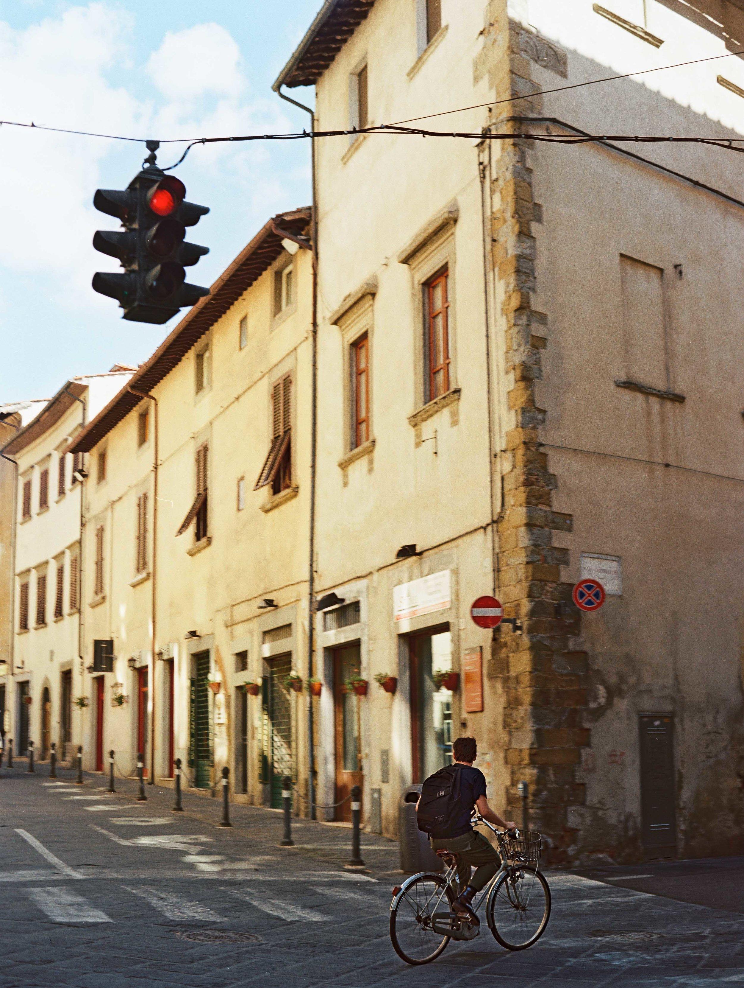 Italy Film Vacation-1.jpg