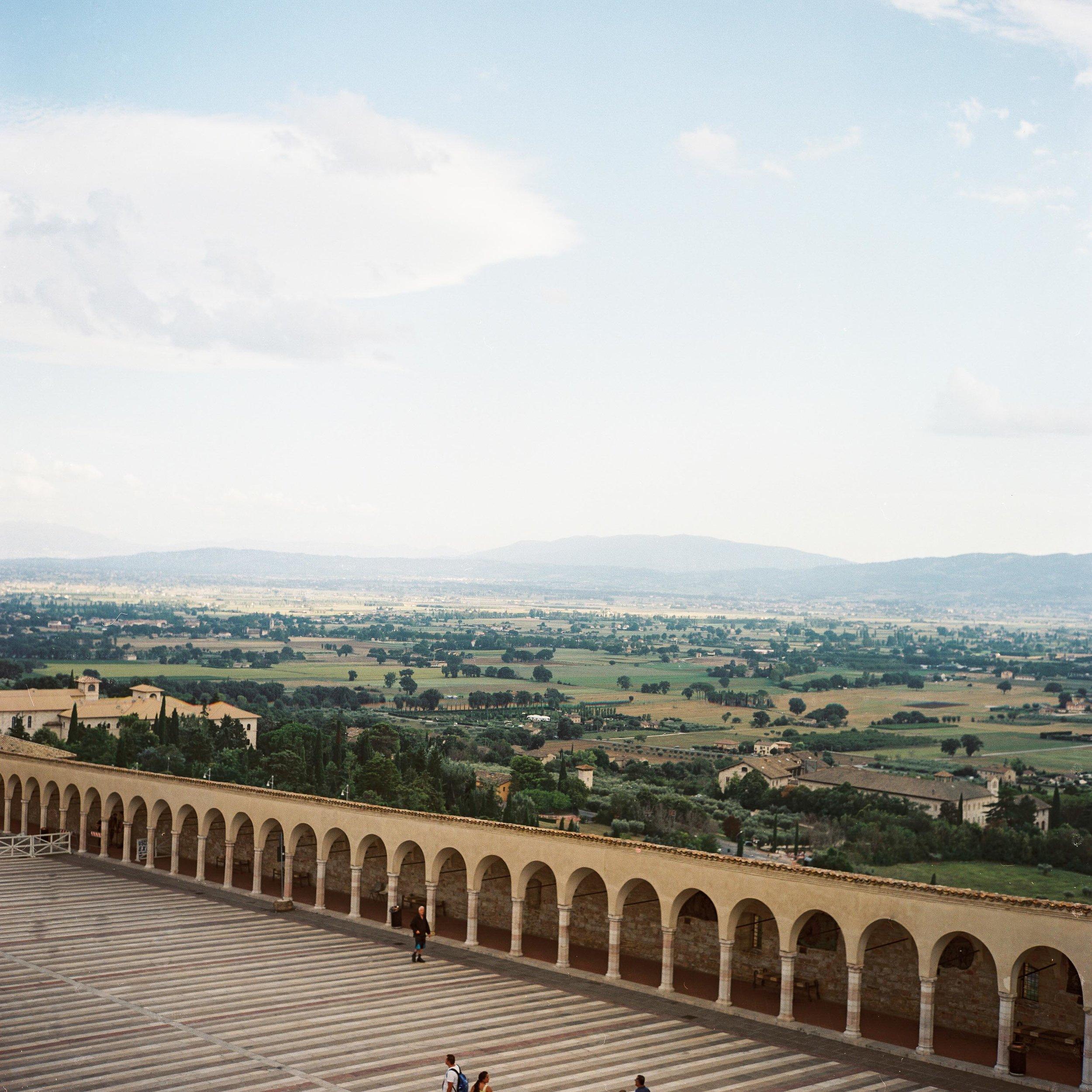 Italy Film Vacation-4.jpg