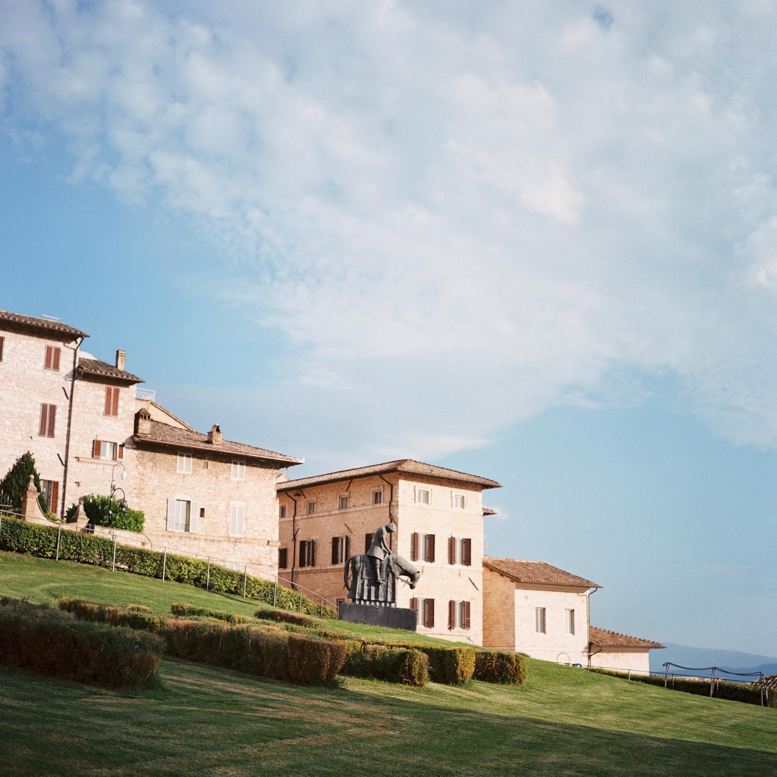 Italy Film Vacation-6.jpg