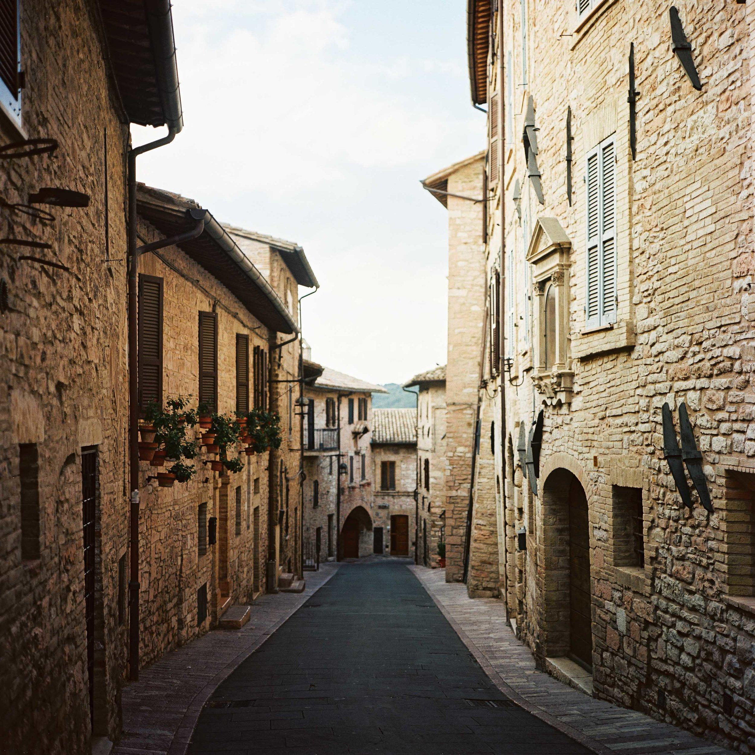 Italy Film Vacation-11.jpg