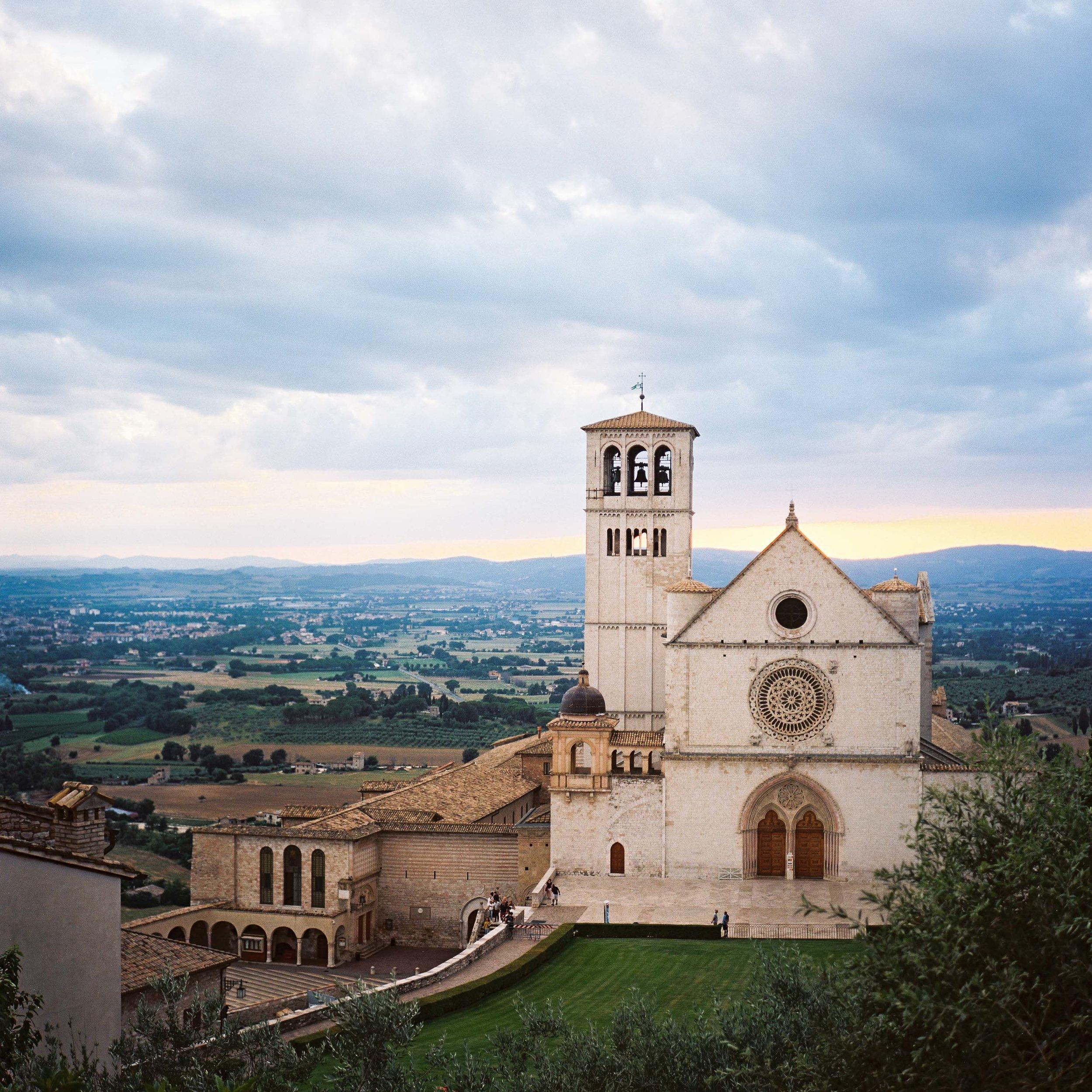 Italy Film Vacation-14.jpg