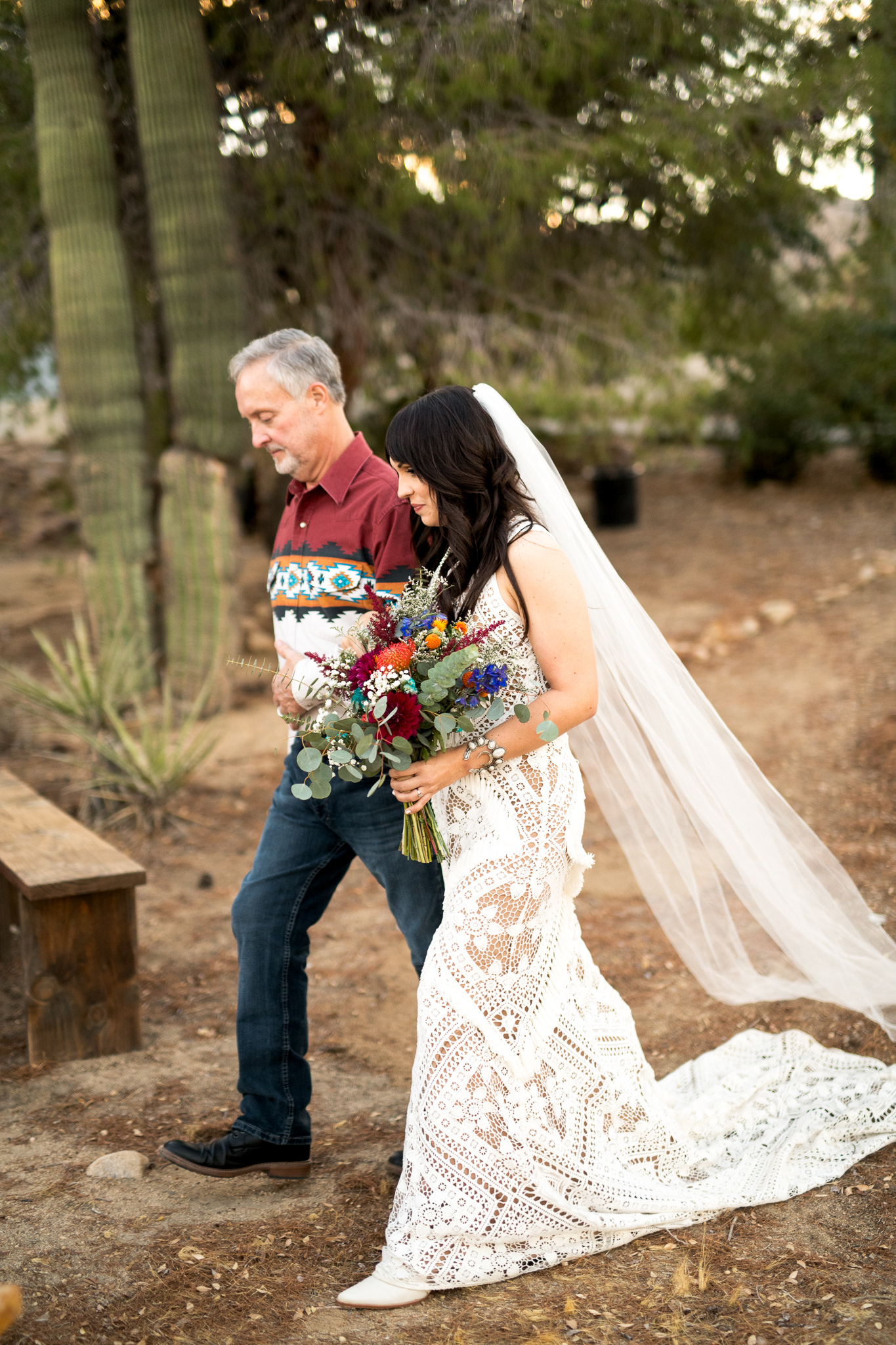 Isaac & Summer Wedding-95.jpg