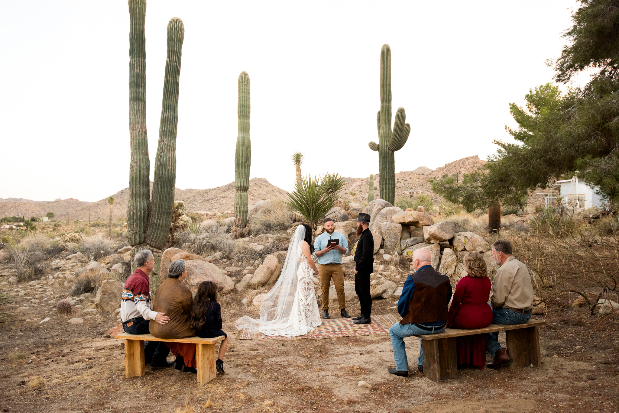 Isaac & Summer Wedding-99.jpg