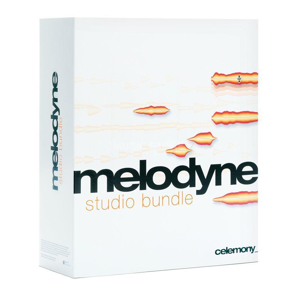 celemony-software-melodyne-studio-bundle-_1_PCM0009542-000.jpg