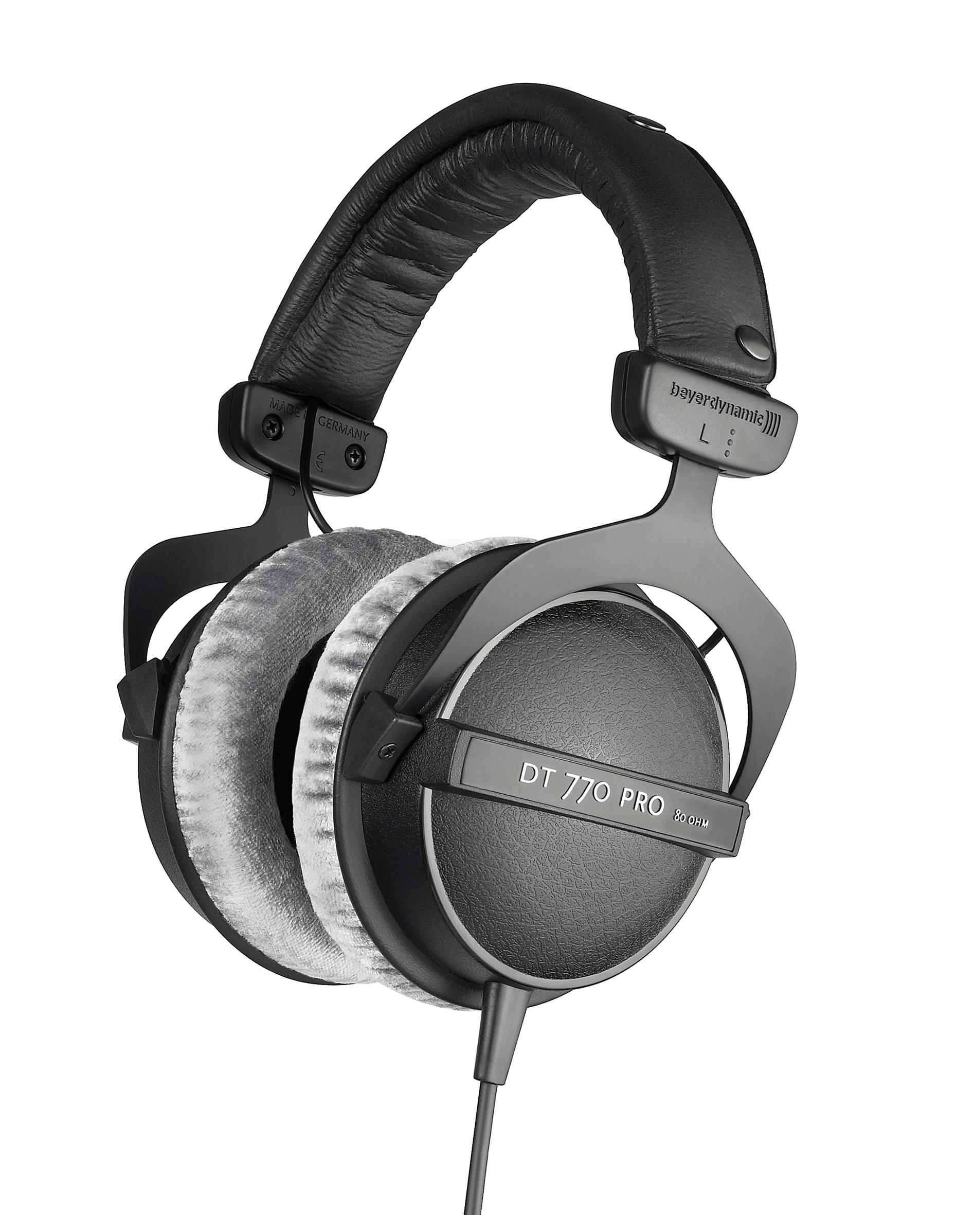 DT 770 pro headphones.jpg