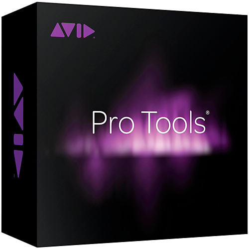 pro-tools-box.jpg