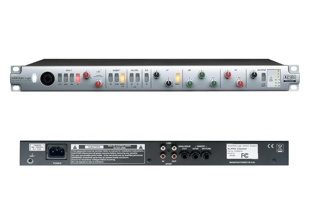 ssl-xlogic-alpha-channel-361409.jpg