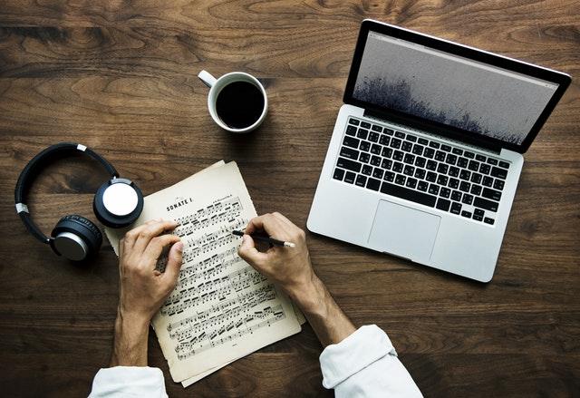 music post production process.jpeg
