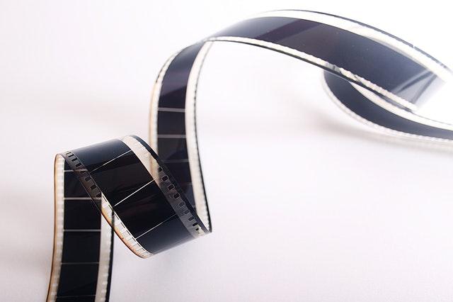 film tape.jpeg