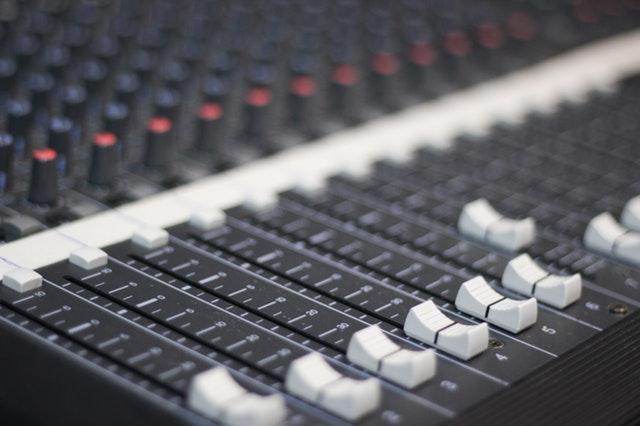 audio mix console.jpeg