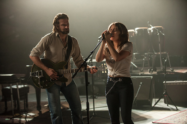 Image from http://www.astarisbornmovie.net/#/Gallery/