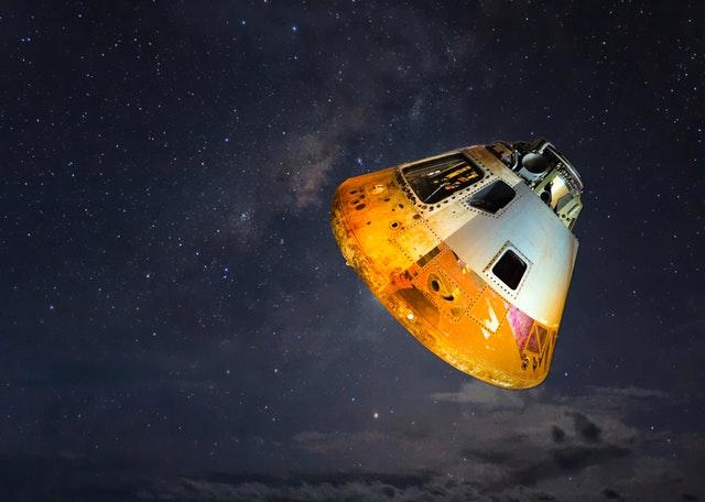 space capsule.jpg