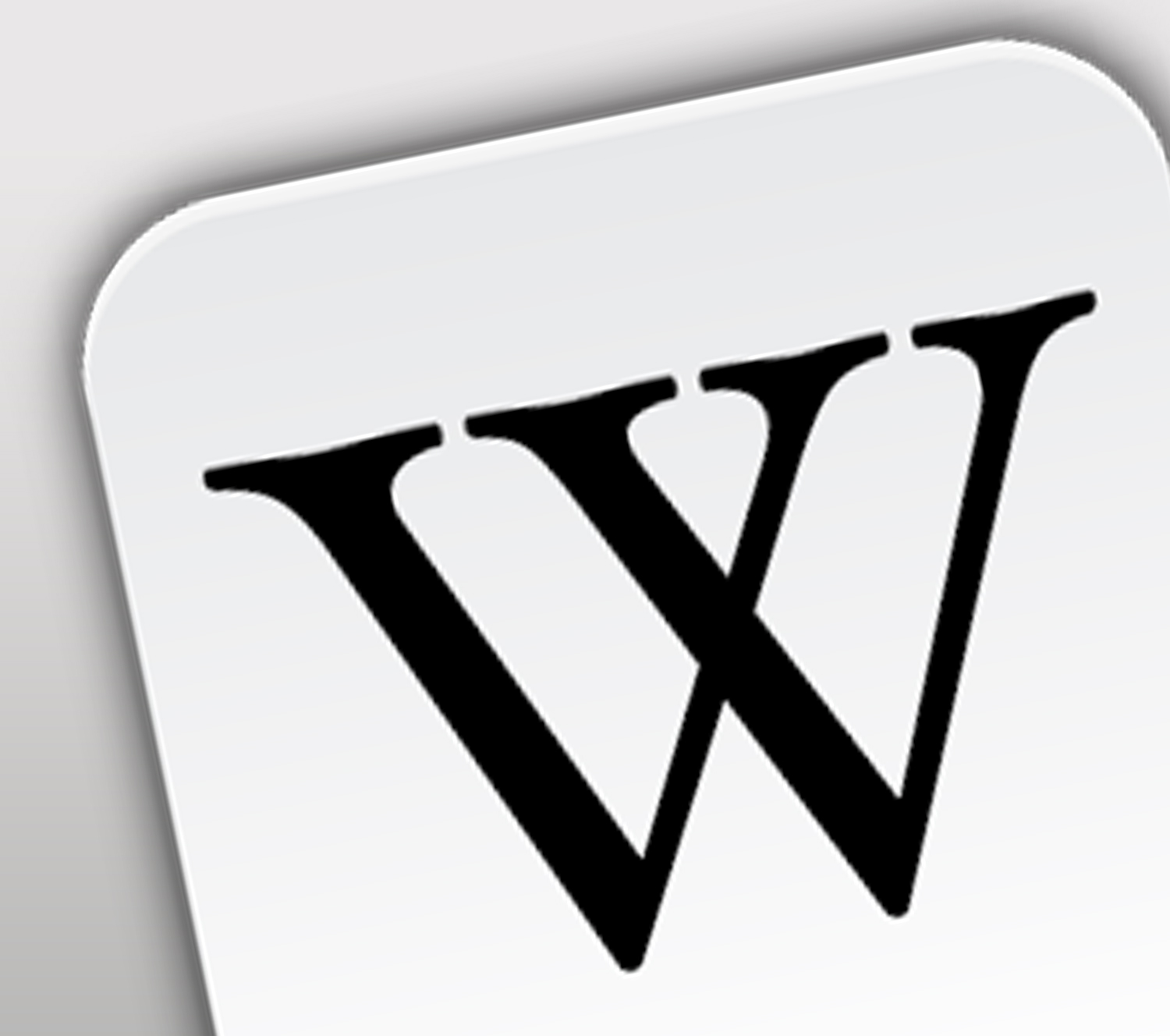 WIKIPEDIA MANAGEMENT. Make your business known!