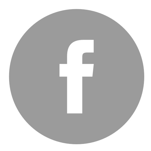 facebook_circle_color-512.jpg