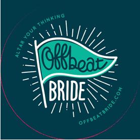 http://offbeatbride.com/link-and-zelda-wedding-inspiration/