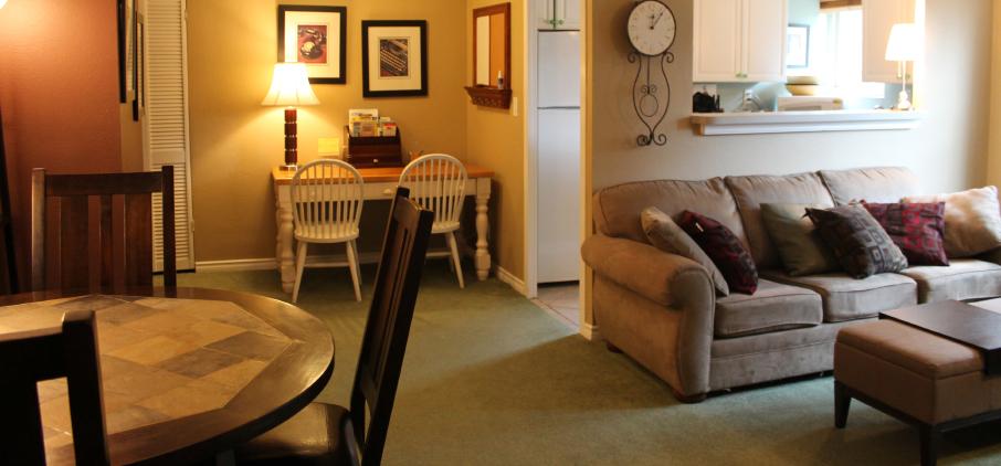 410 Living Room