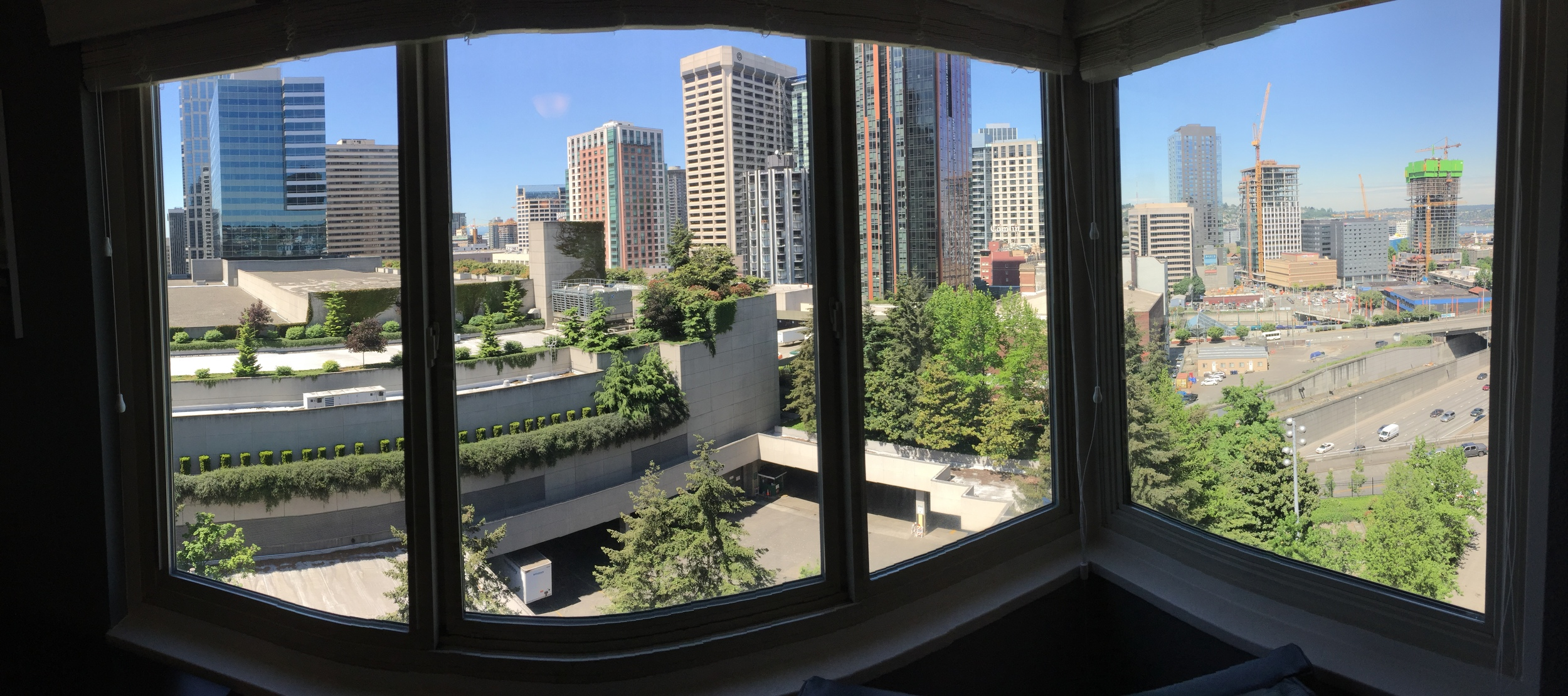1507 View