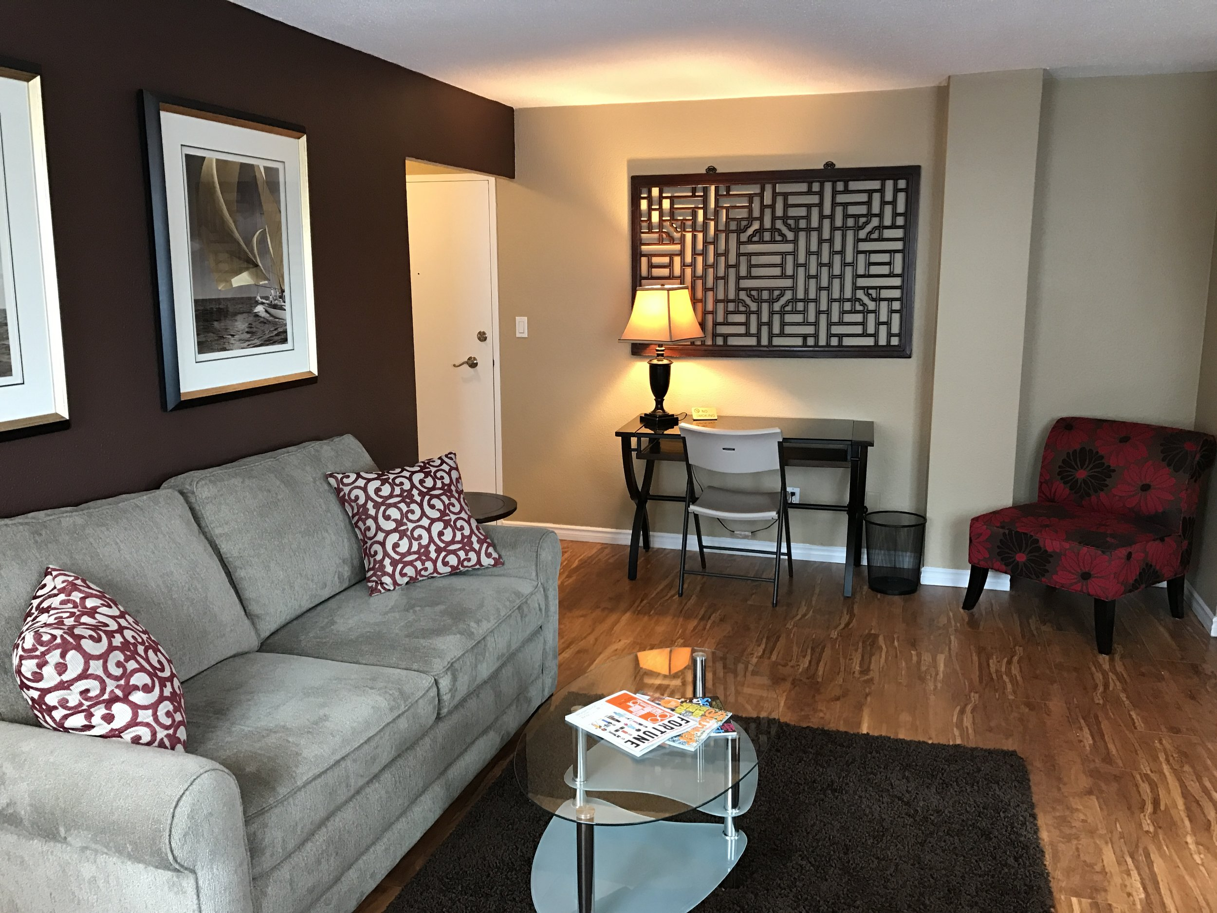 1211 Living Room