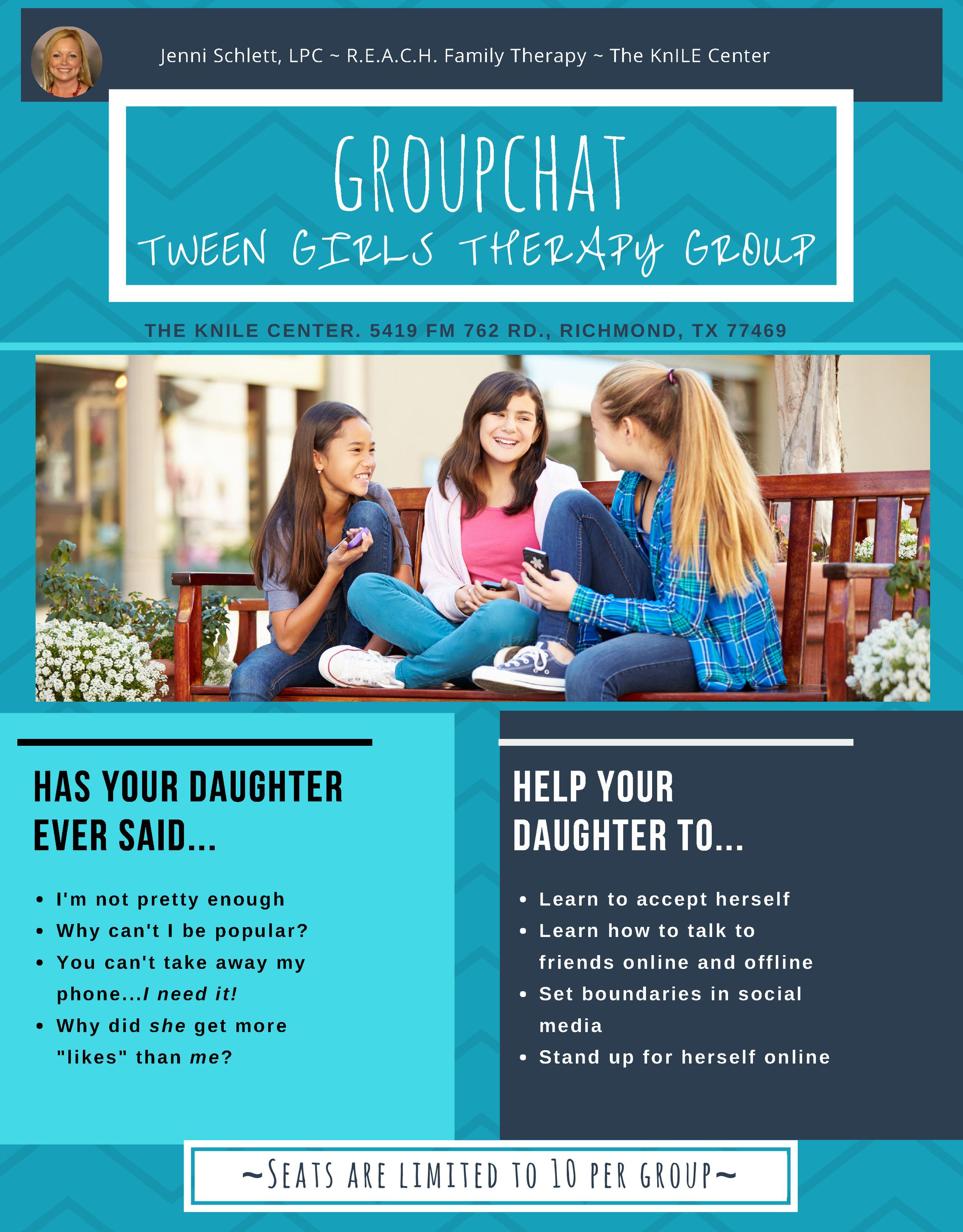 Final_TWEEN Girls Group_GroupChat_2018-1.jpg