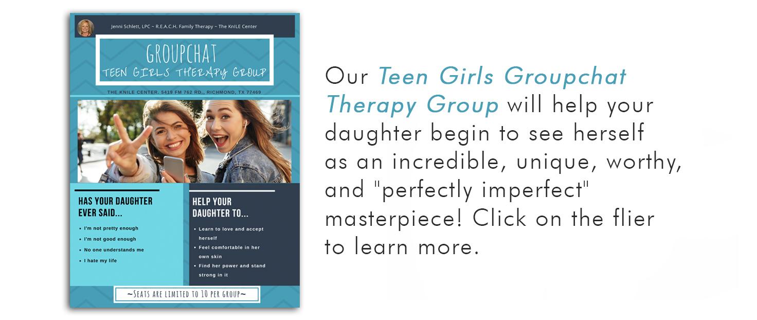 Teen Girls Banner.jpg