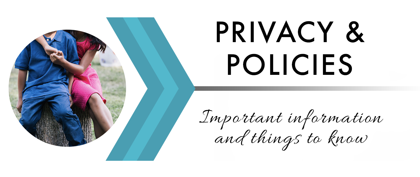 Privacy Banner.png