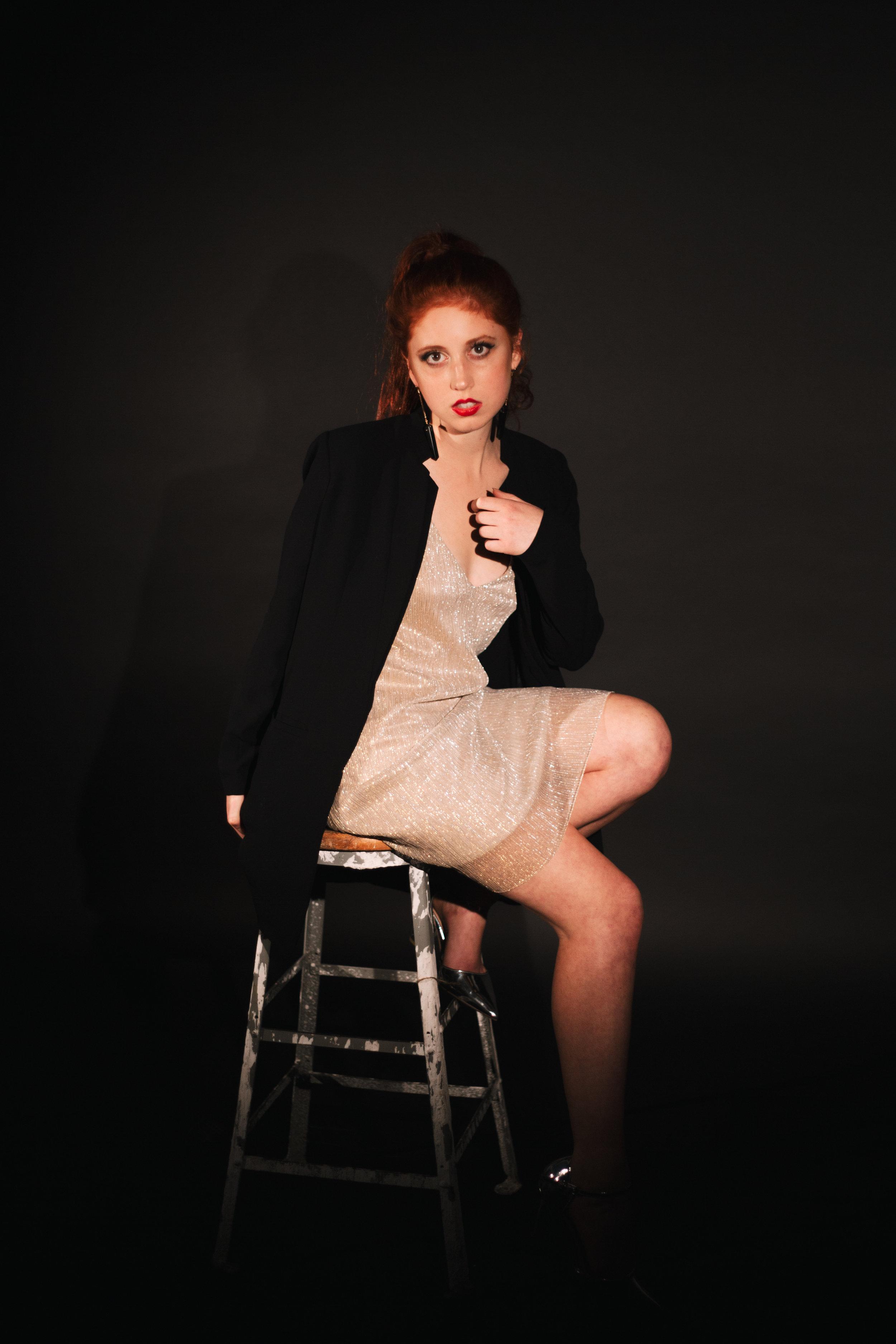 dressjackets4.jpg