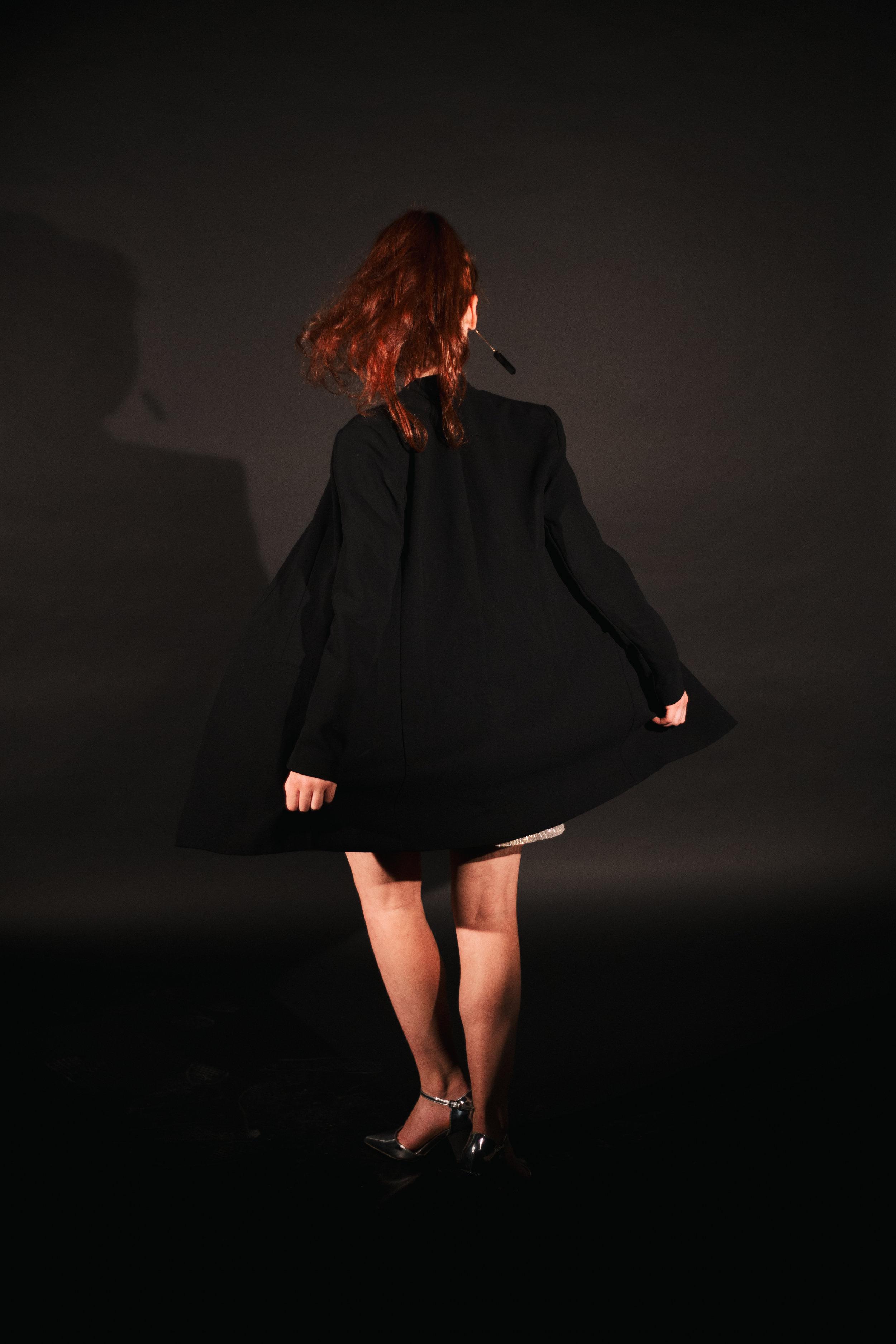 dressjackets25.jpg