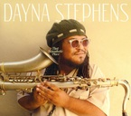 Dayna Stephens - That Nepenthetic Place (Sunnyside Records 2013)
