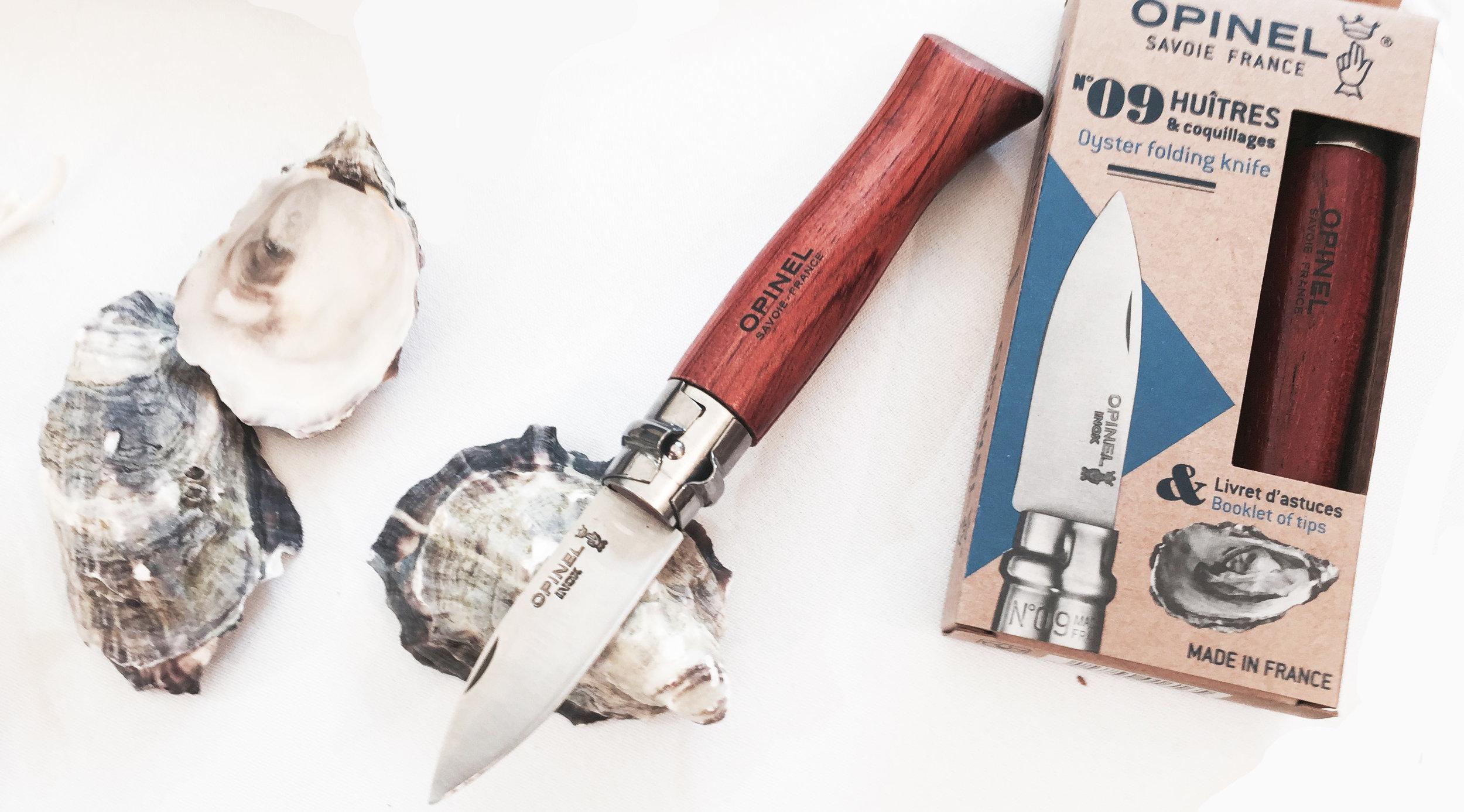 Opienl Oyster Knife Tawonga.jpg