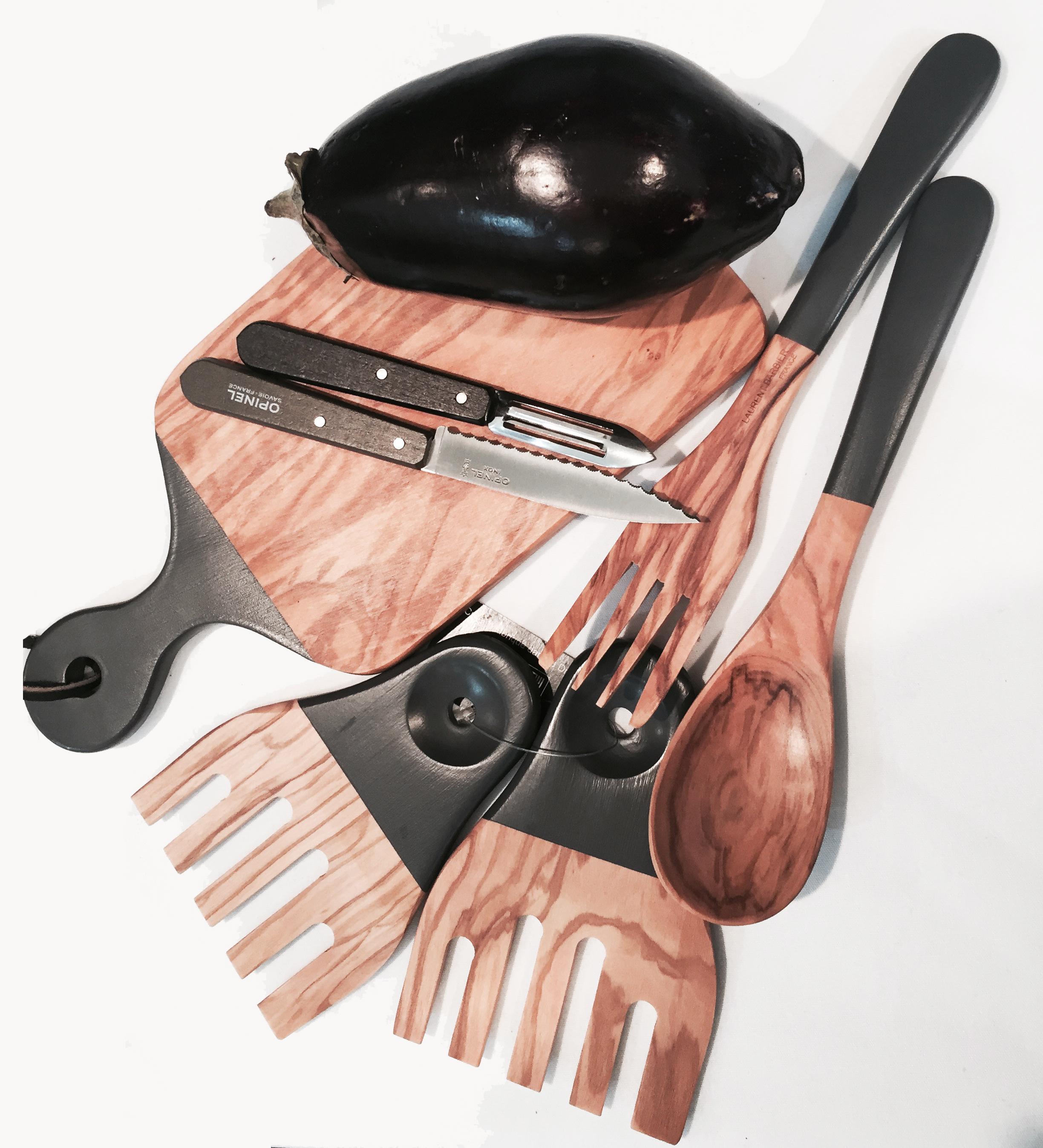 Driss Olive Wood Products Tawonga.jpg