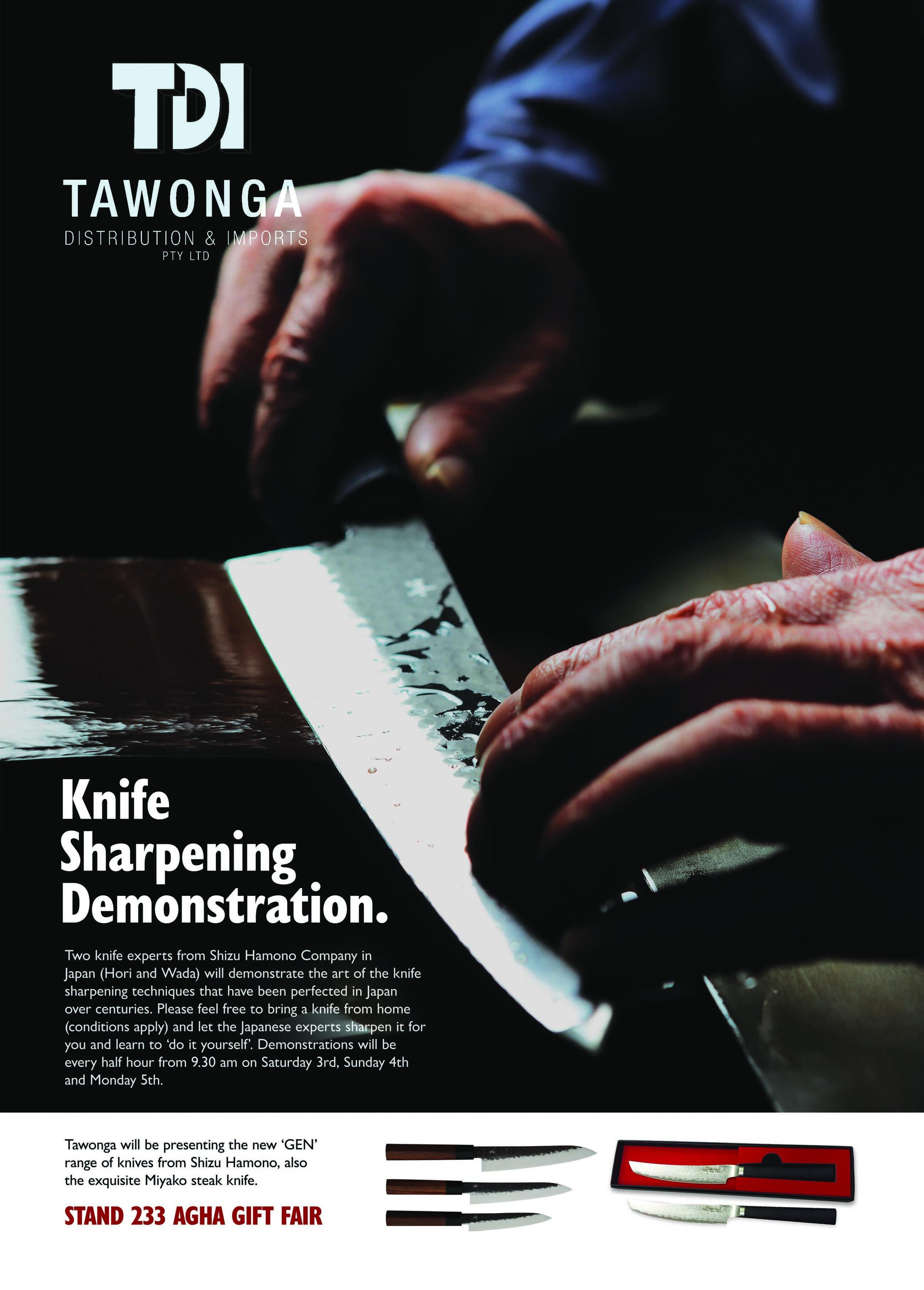 Tawonga-AGHA Hand sharpening demonstration.jpg