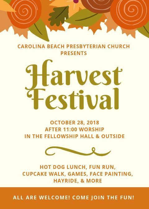 Harvest Festival Flyer 2018 FB format.png