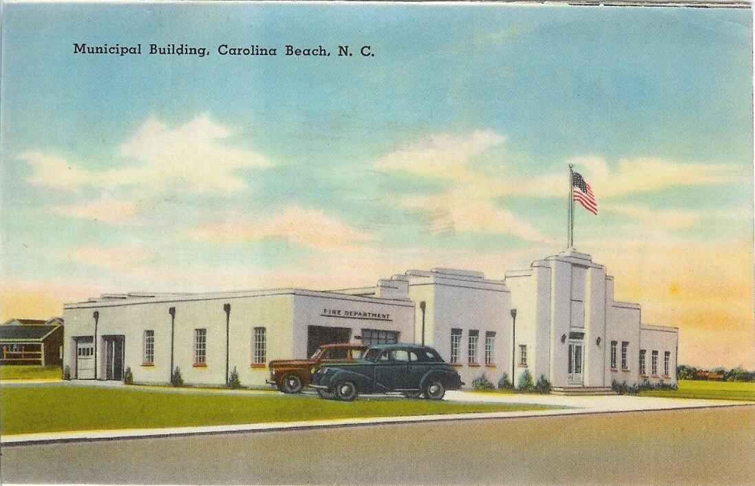 CB Town Hall postcard.jpg